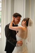 seiber_wedding685