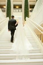 seiber_wedding2115