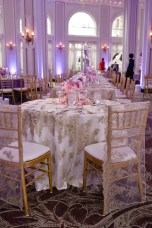 seiber_wedding2317