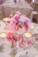 seiber_wedding2320