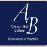 Atkinson-Ball College of Hypnotherapy