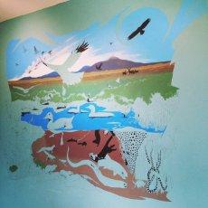 forsinard_mural_project_003_by_janiceduke-d8ruqwb