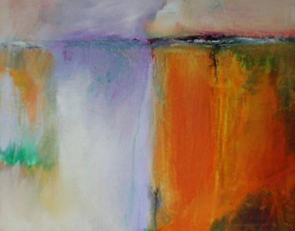 Talking Selection Of Original Abstract