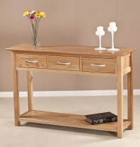 milano_solid_oak_large_3_drawer_console_hall_table_mnt25-console_table_3_drawer_2_