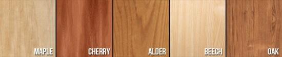 Wood-Types-1