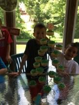 stefs_2014_cupcakes