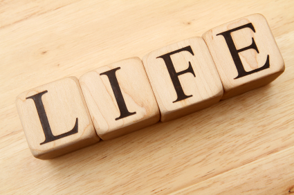 life-quotes