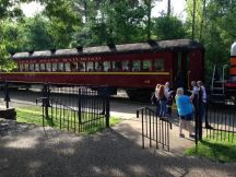BLOG.TX state RR at Rusk.