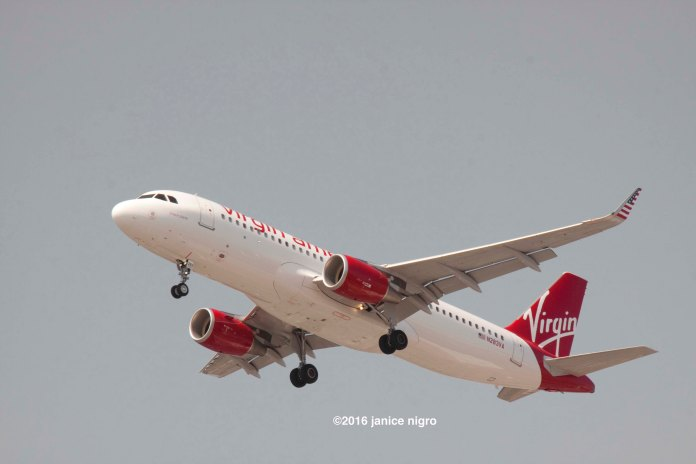 airplane 2311 copyright