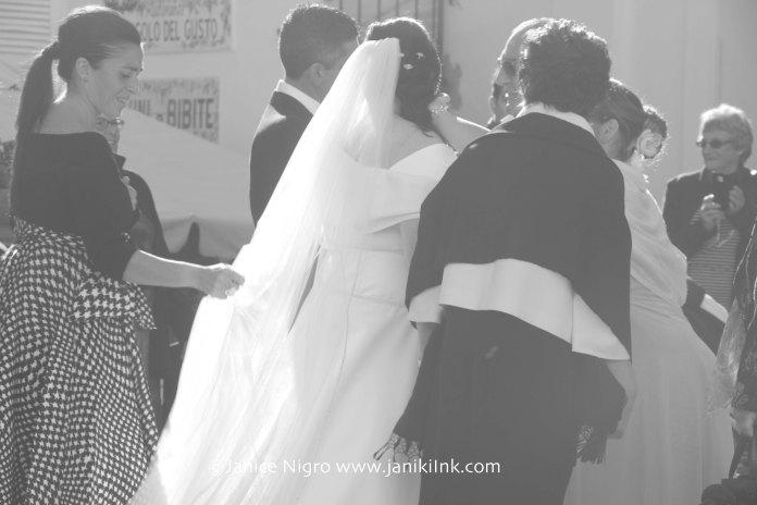 wedding-6543-copyright