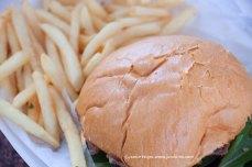 burger 1096 copyright