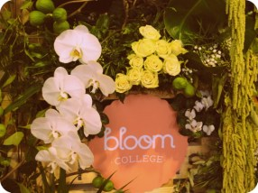A bloom by any name...