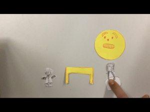 Medienpädagogik: Erklärvideodreh
