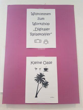 Seminar Neunkirchen Seelscheid 2