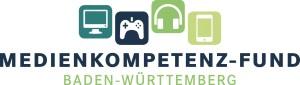 Medienkompetenz-Fund Baden-Württemberg