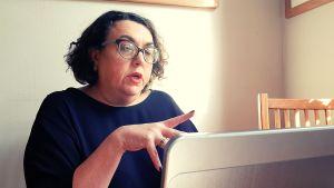 janine smith postnatal practitioner