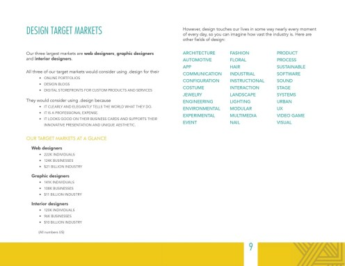 dot-design-marketing-kit-interior-sample-pages3
