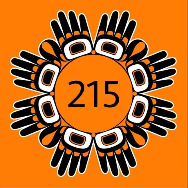 Truth and Reconciliation Justice Resources for Settlers