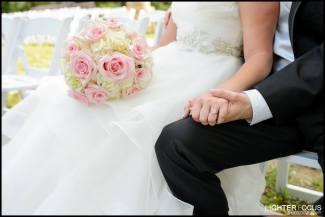 bride bouquet, pink, white, flowers, lake of the ozarks, wedding flowers, osage beach, camdenton, lake ozark, janine's flowers, wedding planning,