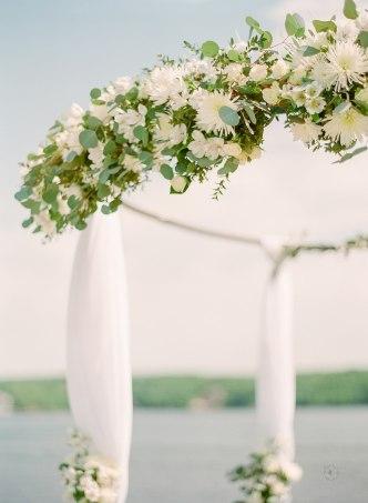 Niki _ Ajdin Wedding Film-11