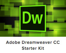 Dreamweaver-CC-Warner