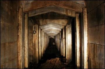 armley mills 2