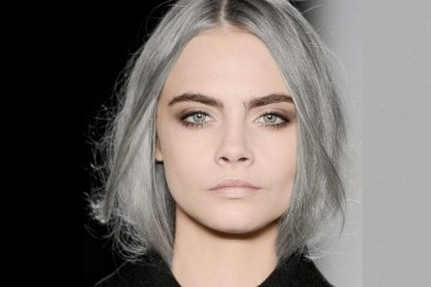 cara-gray