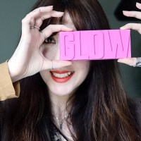 Glamglow se met au makeup avec une nouvelle palette d'highlighters