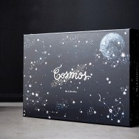 "My Little Box -X- Satellite – Février 2019 : ""Cosmos"""