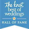 Janis Nowlan Band Inaugural Honoree The First Philadelphia - Delaware Wedding Band Voted Into The Knot Best Of Weddings Hall Of Fame Based On Verified Reviews By Newlywed Brides And Grooms