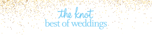Janis Nowlan Band The Knot 2018 Pick Best Of Weddings