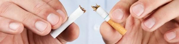 quit-smoking2