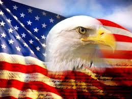 flag-and-eagle