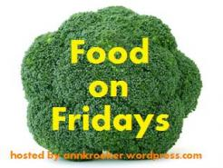 Food-on-Fridays