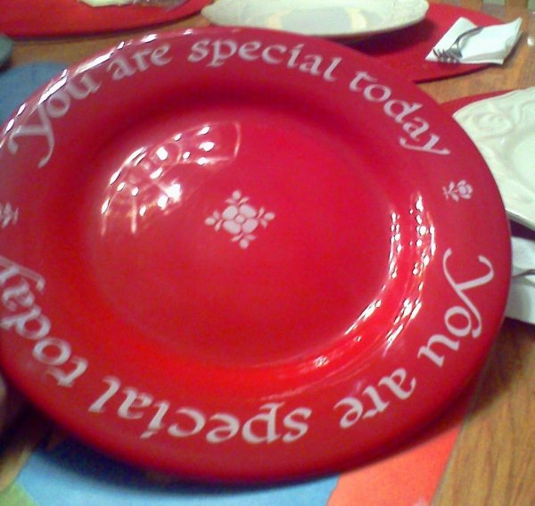 You-Are-Special-plate-croppped