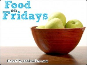 Food-on-Fridays-fruitbowl-frame-300×224