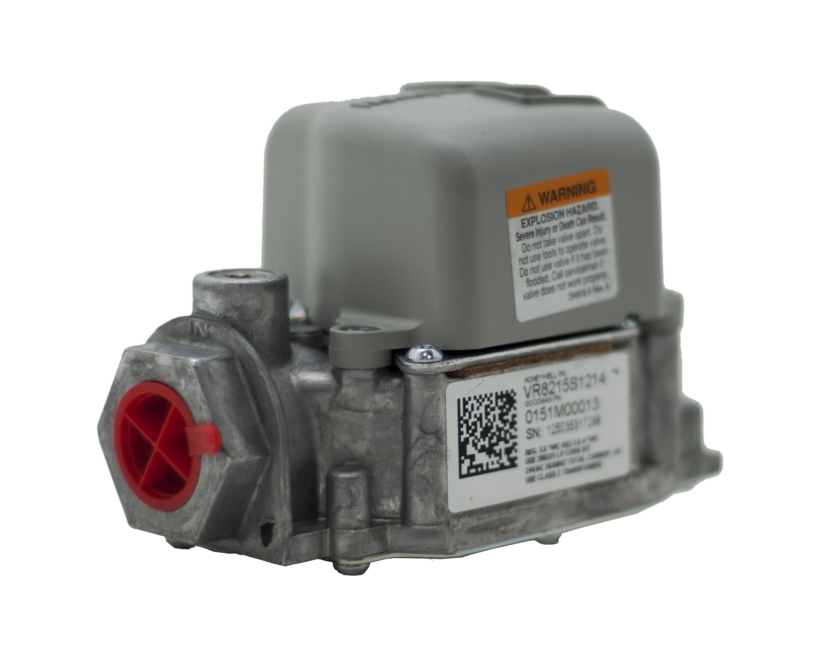 goodman furnace parts diagram led wiring 120v condensing unit