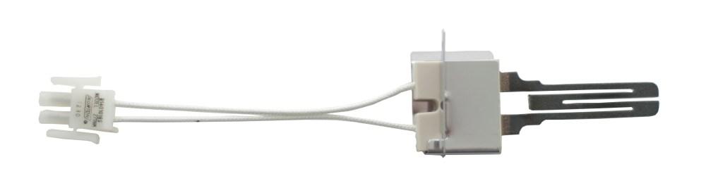 medium resolution of images of janitrol heat pump troubleshooting installation