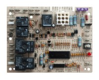 Circuit Board  B1809913S Goodman/Janitrol Furnace Control ...
