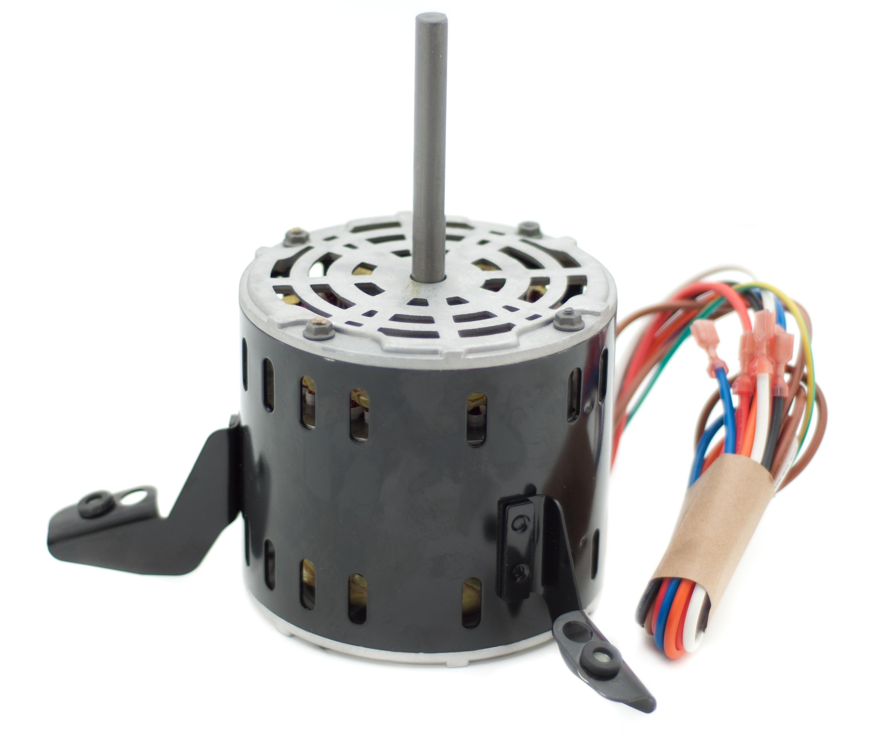 wiring diagram for furnace blower motor 1999 ezgo golf cart  0131f00022 goodman janitrol 1 2hp 115