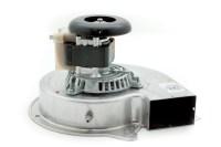 Vent/Inducer Motor  B1859005 / B1859005S, Goodman