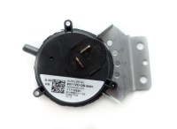 Pressure Switch  11112501 Goodman / Amana / Janitrol