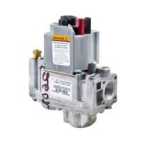 Gas Valve  B1282602 Goodman/Amana/Janitrol Furnace Gas ...