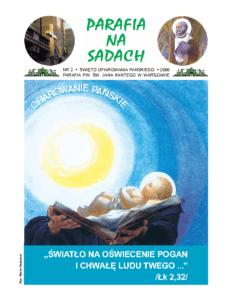 Na Sadach nr (02)