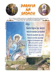 Na Sadach nr (21)