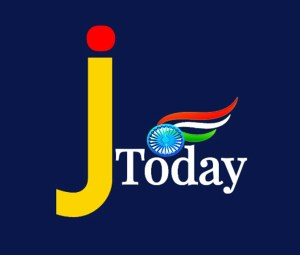 Jankari today logo