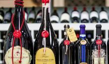 【到貨通知】義大利皮蒙區蕯爾瓦諾酒莊 SALVANO VINI