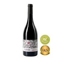 法國克拉門酒莊 狂想 紅葡萄酒