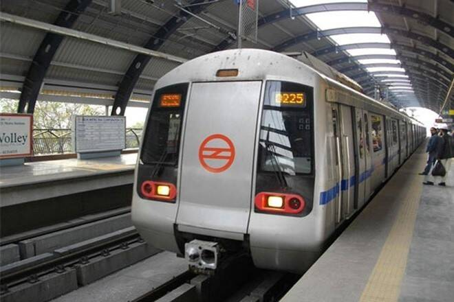 15अगस्त के बाद शुरू किया जा सकता है दिल्ली मेट्रो का संचालन, कुछ इस तरह हो सकते है नियम