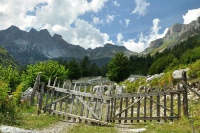 Wszystkie drogi prowadzą w góry ;)
